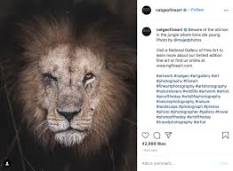 national geographic terminates its