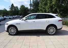 2018 jaguar 4 door. interesting 2018 new 2018 jaguar fpace 25t premium in jaguar 4 door