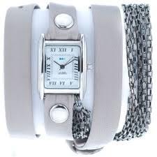 Купить наручные <b>часы La Mer</b> Collections <b>LMMULTI6001A</b> ...