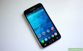 samsung galaxy s5 phone. samsung galaxy s5 dsc05763 phone