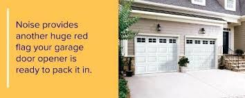 how to change garage door opener code change garage door opener double garage doors change garage