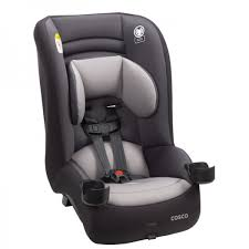 mightyfit lx convertible car seat