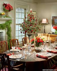 christmas centerpieces for dining room tables. Christmas Centerpieces For Dining Room Tables A