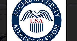 Dems Abroad to host webinar on Social ...
