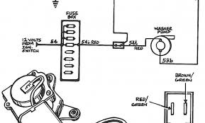best hpm dimmer switch wiring diagram wiring clipsal saturn light newest wiring diagram wiper motor wiring diagram for a wiper motor wiring diagram