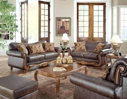 area rugs for brown leather couches paint colors living room with furniture sofa curtains bro