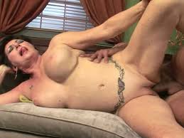 40year old mature porn free