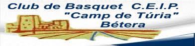 Resultado de imagen de http://www.basquetcampdeturia.es/