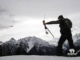 Outdoor hunting backgrounds Waterfowl Wallpaper snowshoe 1600 1200 ratio 43 Jlstmscom Wallpaper feelthespirit