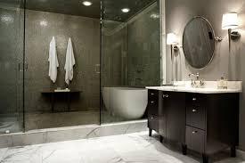 Bathtub to shower conversion pictures Bath Fitter Tub To Shower Conversion Aquafi Tub To Shower Conversion Aquafi