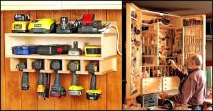 diy tool storage garage tool storage ideas tool storage ideas tool organizer ideas garage hand tool storage ideas diy garage yard tool storage