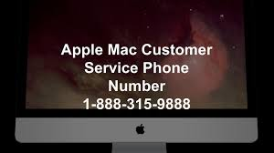Apple Phone Number Apple Mac Customer Service Technical Support Toll Free