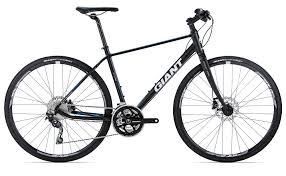 cross city 0 disc 2016 giant bicycles australia
