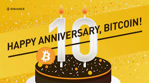 Ten years later, from being valued virtually zero at first, bitcoin, the oldest cryptocurrency, is currently worth about $6,265 per unit. Binance On Twitter Celebrating 10 Years Since The White Paper Bitcoin A Peer To Peer Electronic Cash System Was Published By Satoshi Nakamoto Learn More About Bitcoin And Read The Original Paper Here Https T Co Uroqjzy0li