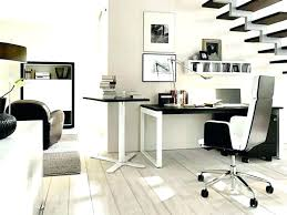 contemporary home office furniture collections. Contemporary Home Office Furniture Desk Decoration References Collections Decor Blog Innovative Modern Ideas Contempor C
