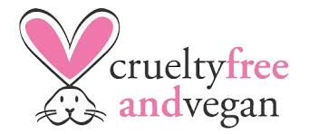 feel free to submit these things to us via our links please email at veganmakeup outlook