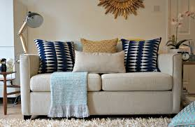 creating a perfect guest bedroom with a dfs sofa bed