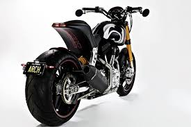 arch motorcycle home facebook