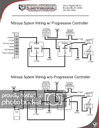 7531 nitrous wiring diagram solution of your wiring diagram guide • nos progressive tbrake 7531 retard wire yellow bullet forums rh yellowbullet com 2 stage nitrous wiring