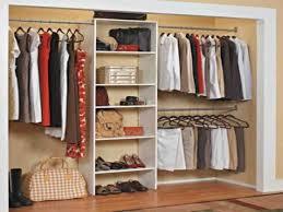 hanging closet organizer target. Closet Organizer Threshold Double Rod Closetmaid Cube Amazoncom Hanging Target Honeycando Sft L