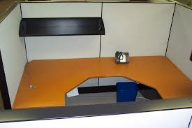 (80+) 8' x 8' Herman Miller