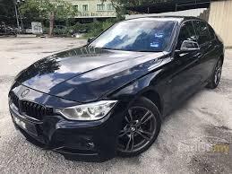 bmw 2013 black. 2013 bmw 328i m sport sedan bmw black l