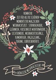 Weihnachtsgrüße Sprüche Zu Weihnachten Downloaden Otto