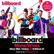 Billboard Us Singles Chart Hot 100 27 May 2017 Cd2 Mp3