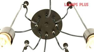 swag light kit with socket swag lamp kit swag light kit multi light pendant chandeliers swag