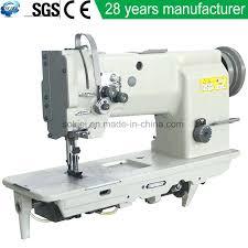 Heavy Duty Sewing Machine Rental