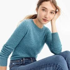 10 Best <b>Cashmere Sweaters</b> For <b>Women</b> 2020 | Rank & Style