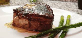 Here is what to serve with that gorgeous beef. Best Sauces For Filet Mignon Best Steak Sauces No Recipe Required