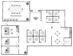 office room layout. plain layout office layouts on pinterest room layout planner training and intended office room layout e