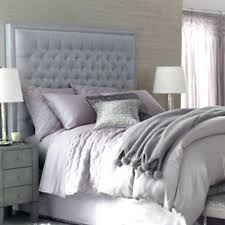 solid grey duvet covers solid gray duvet cover queen solid light gray duvet cover pine cone hill silken solid grey duvet cover