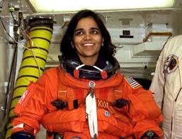 essay astronaut kalpana chawla an inspiring legend for the  k alpana chawla was s first w aeronautical engineer to travel into space she became a role model to ns in terms of achievement and her