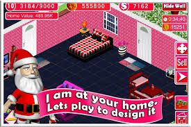 Small Picture Home Design Seasons Android Apps on Google Play