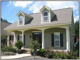 best exterior paint colors for small housesImage Gallery Best Exterior Paint Colors For Small Houses  House