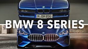 2018 bmw series 8. modren bmw bmw 8 series 2018 vs 1989 with 2018 bmw series