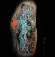 Posts Tagged As Tattoo3000 Picdeer