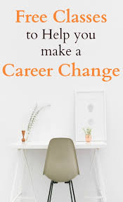 images about tips for changing careers career want to make a career change but don t know where to start check
