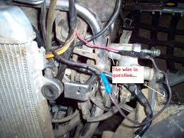 raptor 700 fan wiring yamaha raptor forum click image for larger version raptor forum pic 3 jpg views 9008