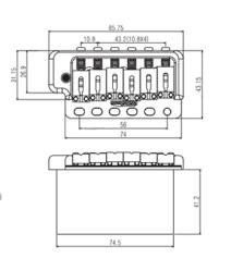 wilkinson pickups wiring diagram wilkinson image wilkinson humbucker pickups wiring diagram wiring diagram and on wilkinson pickups wiring diagram