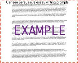 cahsee persuasive essay writing prompts college paper academic  cahsee persuasive essay writing prompts