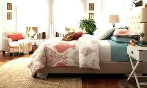 rugs in bedroom – bsmall.co