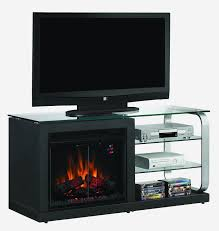 fireplace cool electric tv fireplace stand artistic color decor photo in design tips cool electric