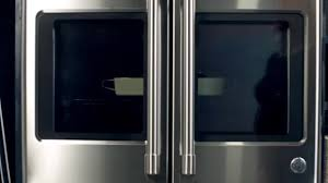 Kitchen Appliances On Credit Ge Kitchen Appliances And More Best Buy
