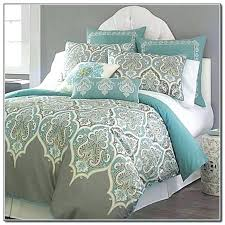 teal and white bedding sets turquoise and white bedding sets white teal bedding sets teal and white bedding