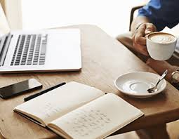 buy custom essay online order essay paper from the professionals buy essay online is one of our services that we have developed especially for you in essence you will have to finish a few minutes to order and