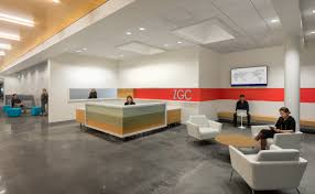 office lobby interior design. Office Lounge Furniture Design Lobby Interior I