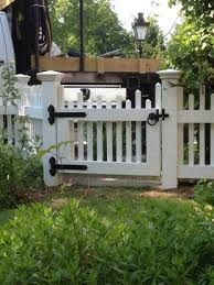 Small Picture 178 best Garden Gates images on Pinterest Windows Garden